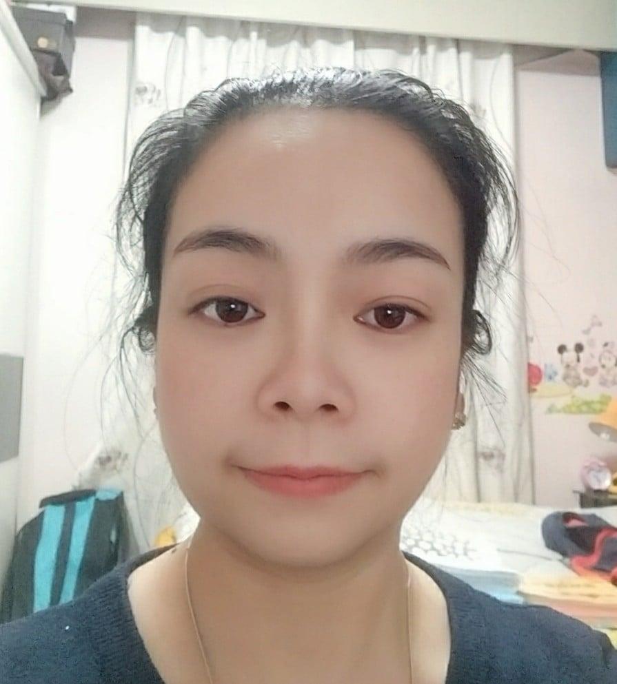 Peng Ying Green Steps Team