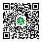 Green Steps WeChat QR-Code
